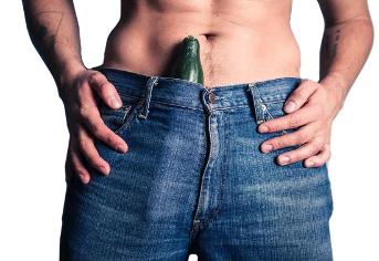 hogyan kell bekenni egy tagot erekcióhoz nyomja meg a lengést és az erekciót