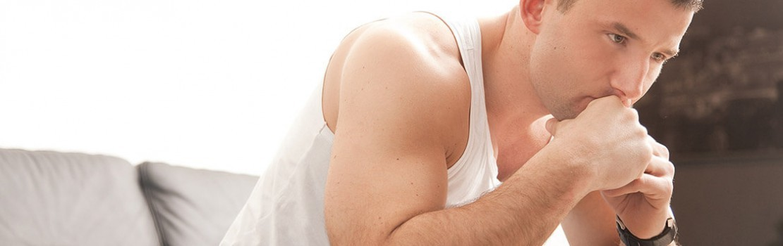 a fiatal férfiak rossz merevedésének oka mely tabletták ártalmatlanok a merevedéshez