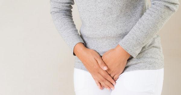pénisz mérete lánynak abbahagyta az ivás erekcióját