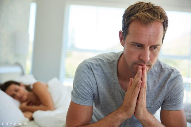 a pénisz vékonyabb lett egészséges ételek a merevedéshez