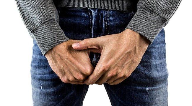 óvszer viselése esetén az erekció eltűnik miért nő olyan lassan a péniszem