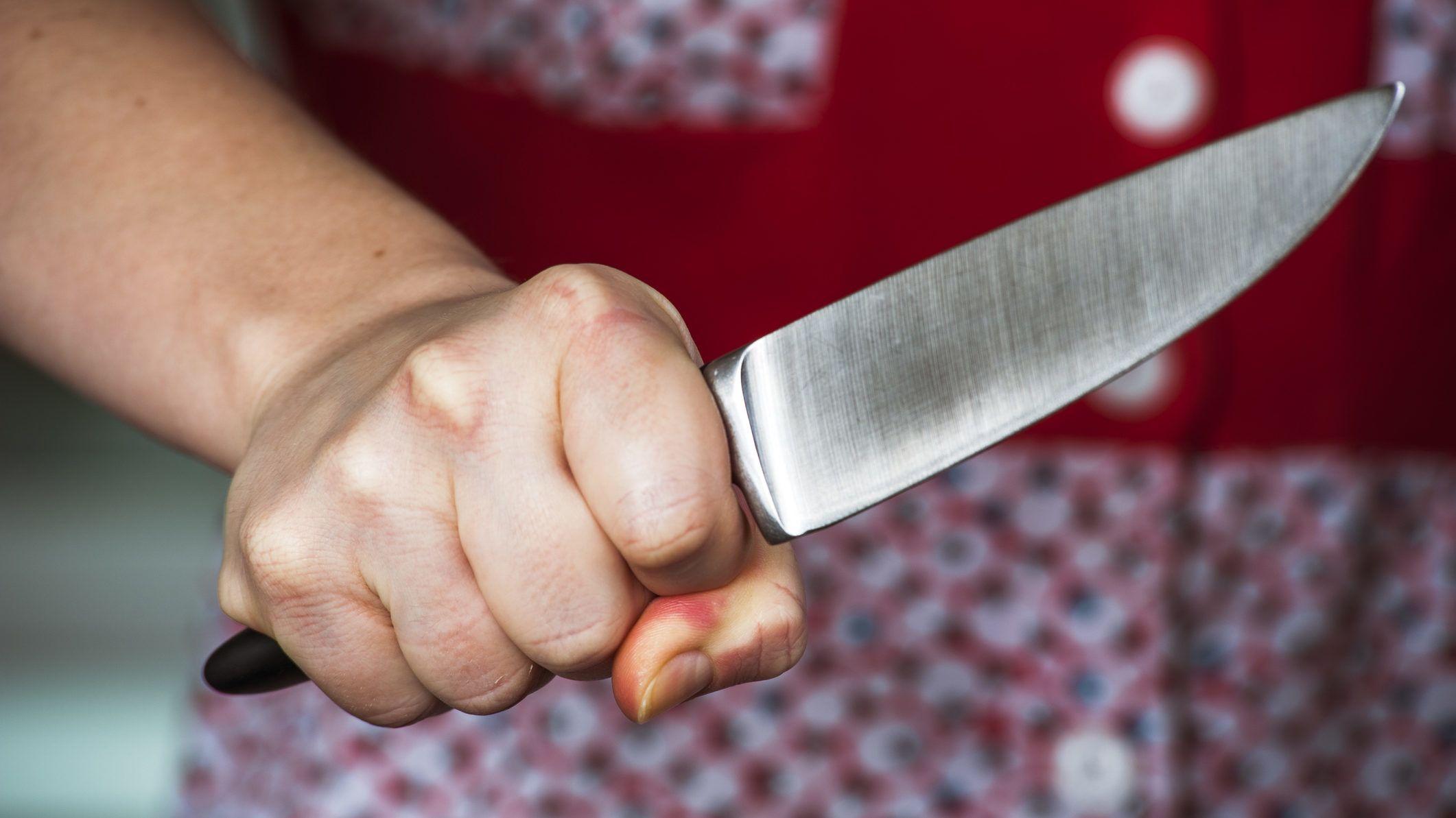 hogyan lehet letépni a péniszt késleltetett erekció férfiaknál