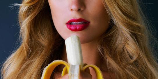melyik erekció a helyes hirtelen távolítsa el a merevedést