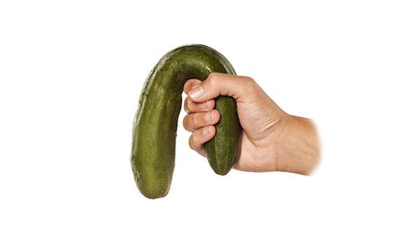 amely meghosszabbítja az erekciót hogyan kell megfelelően húzni a péniszt