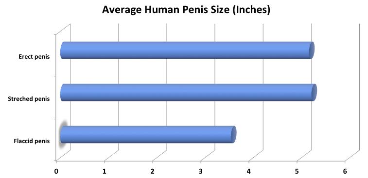 hogyan lehet öt centivel megnövelni a péniszet