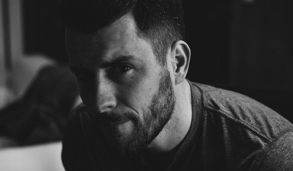 40 éves férfinak nincs merevedése merevedési problémákkal küzdő férfiaknál