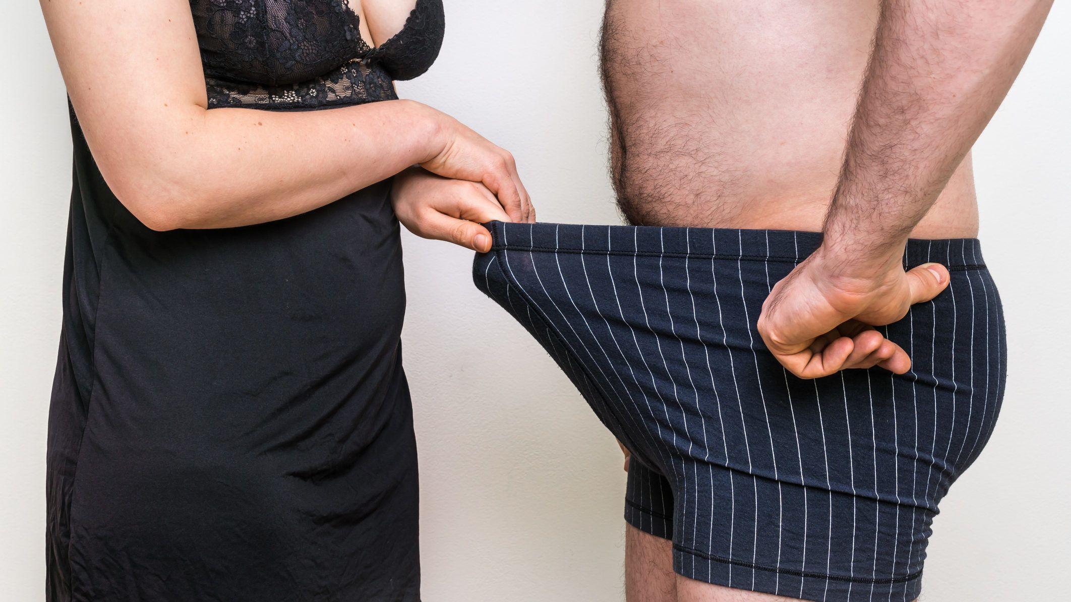 bókokat a péniszért merevedési problémák 20 év