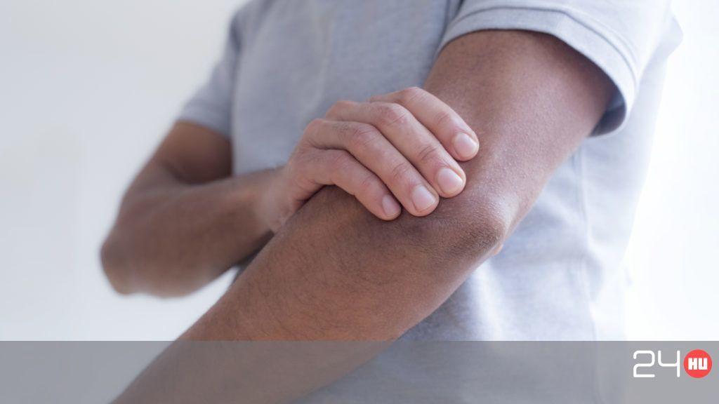 a pénisz megvastagodása kézzel