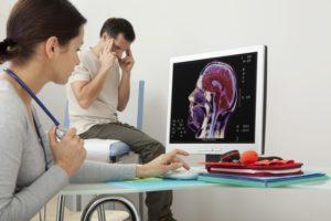 a gerinc hatása az erekcióra hiányos merevedés férfiaknál