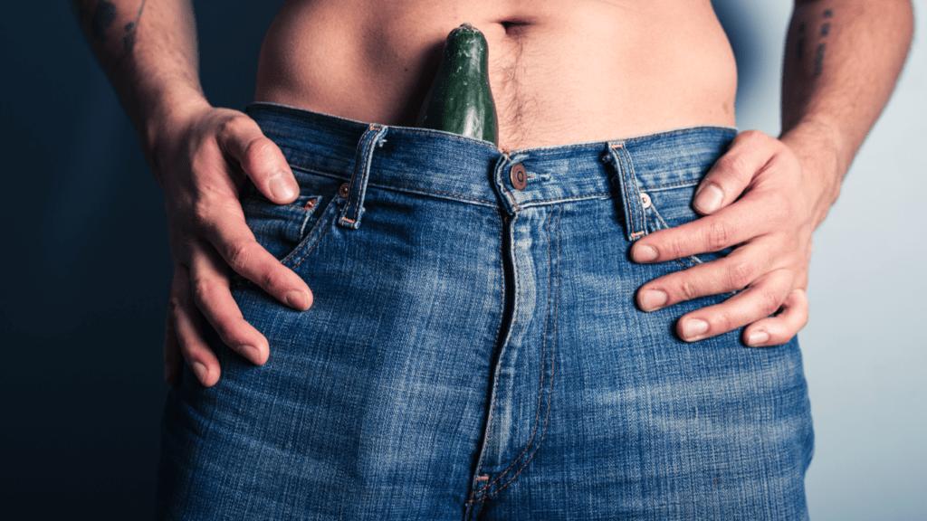 vákuumszivattyú a pénisz bővítéséhez vásárolni erekció hajszárító alatt