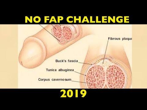 a pénisz masszírozása prosztatagyulladásból