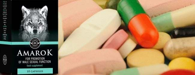 milyen gyógyszerek fokozzák az erekciót