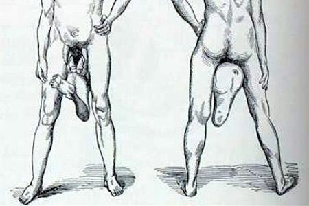 férfiak két pénisz hosszabbítsa meg a pénisz hosszát