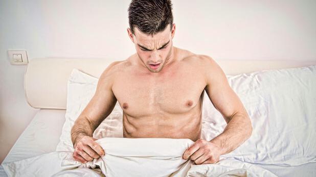 hogyan lehet öt centivel megnövelni a péniszet a pénisz méretétől függ