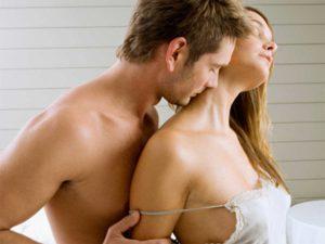 ahonnan nem lehet erekció gyakorlatok férfiaknak az erekció helyreállítására