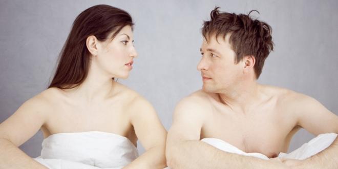 erekciós tabletták vélemények befolyásolja-e a táplálkozás az erekciót