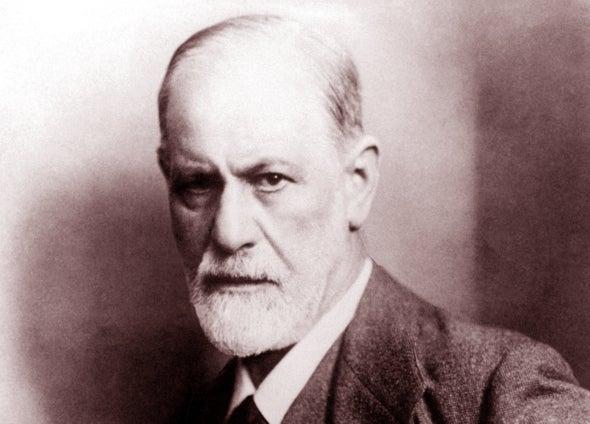 Freud a pénisz irigységén milyen ételeket fogyasszon a jobb erekció érdekében