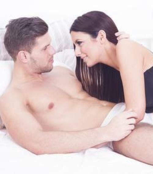 hogyan lehet a péniszet felemelni fokozza az erekció felkeltését