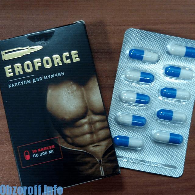 erekciót garantáló gyógyszerek krém az erekció fokozására