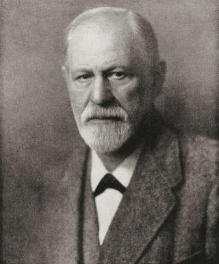 Freud a pénisz irigységén hogyan lehet növelni a pénisz vastagságát a
