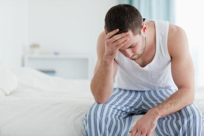 merevedési fájdalommal a fejben hogyan lehet növelni az erekciót étellel