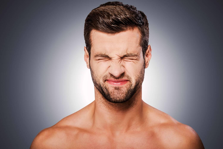 gyorsan nő a pénisz hímvessző erekciós férfiaknál