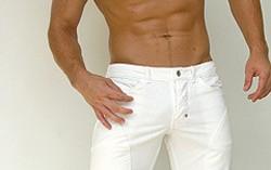 diéta a jó erekció érdekében