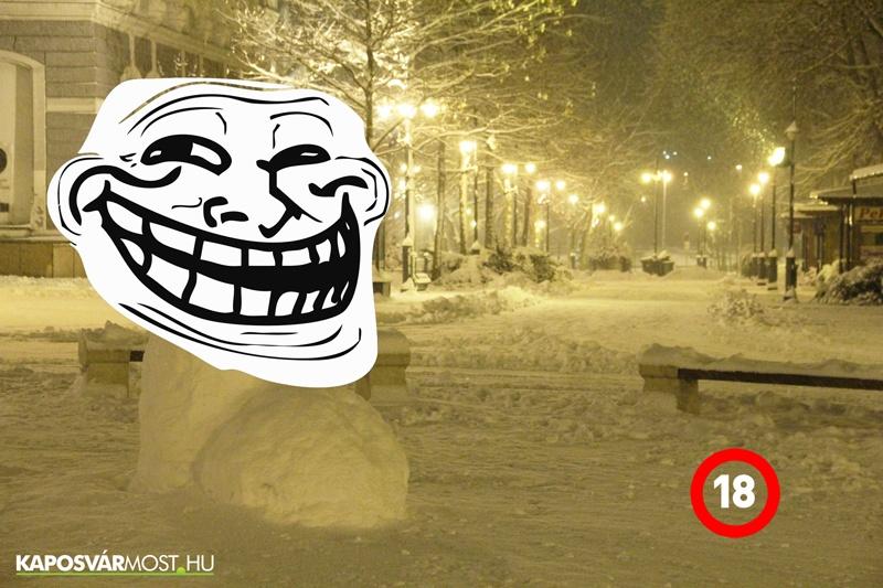 erekció az éjszaka közepén)