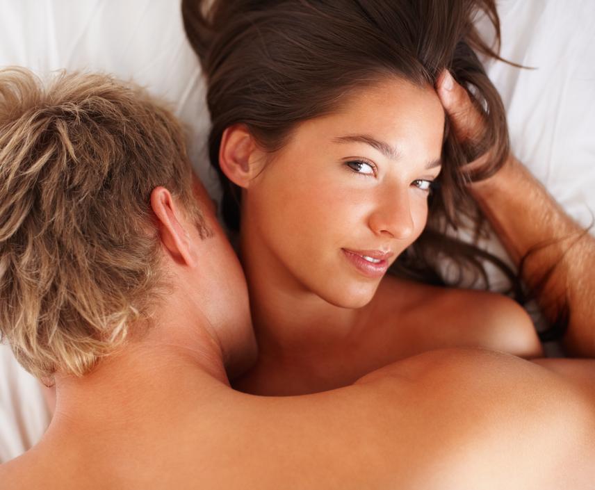 Bénulás erekció, Kiket érint a merevedési zavar?