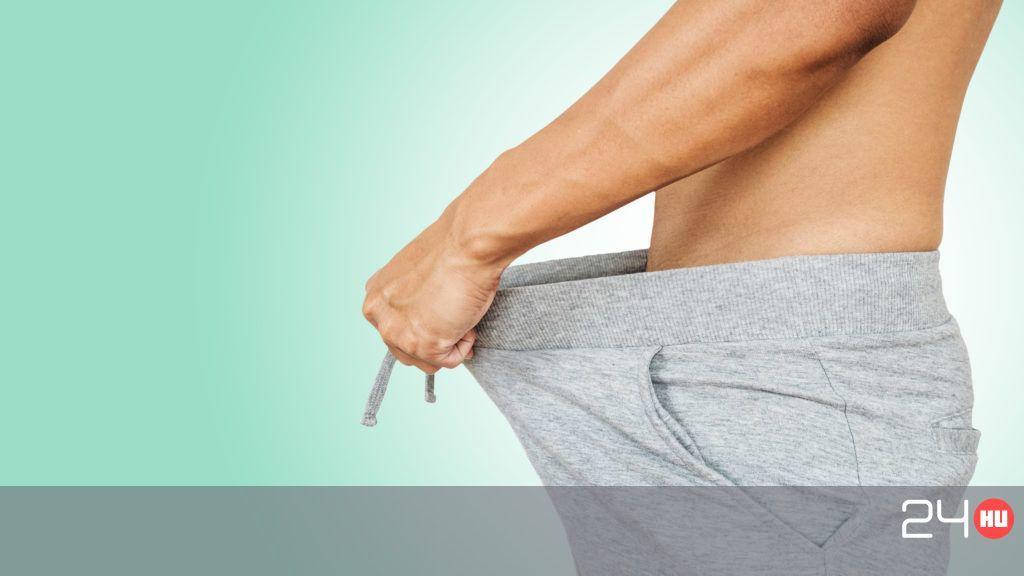 nyugtató erekcióhoz tabletták az erőteljes erekcióhoz