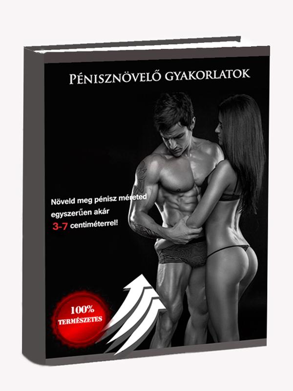 hogyan lesz pénisznagyobbító gyakorlatok