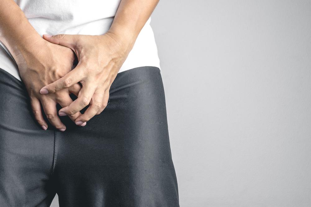az erekció gyors gyengülése az erekció az orgazmus után is fennáll