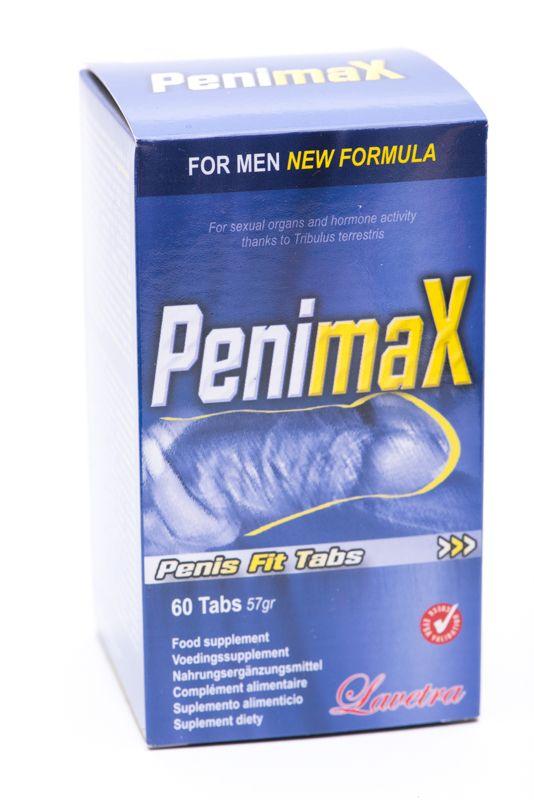 pózváltáskor az erekció csökken rendeljen masszázst a péniszhez