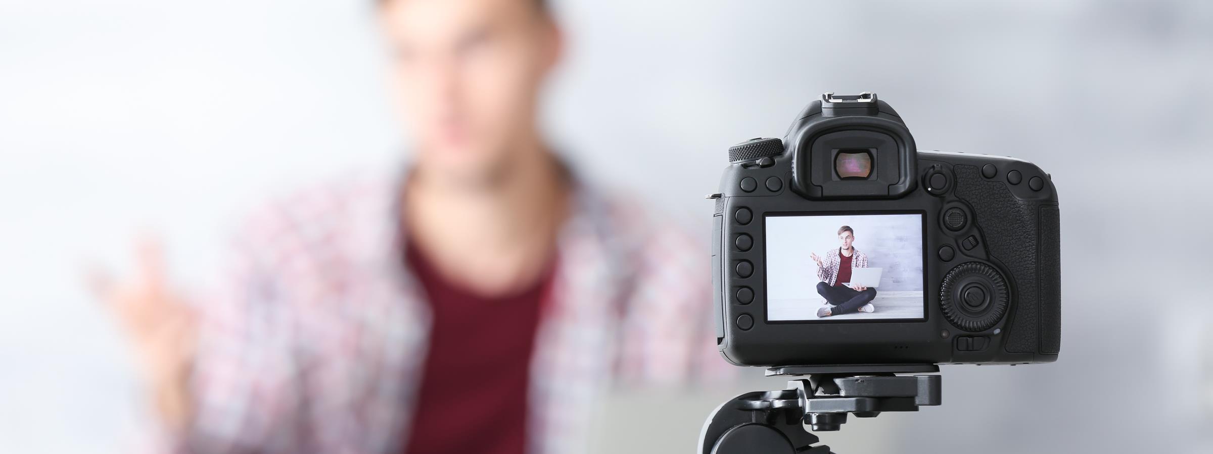 hogyan lehet meghosszabbítani az erekciót néz video