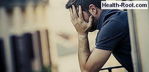 fájdalom a jobb herében az erekció során
