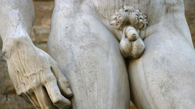 a pénisz puha lett erekcióval