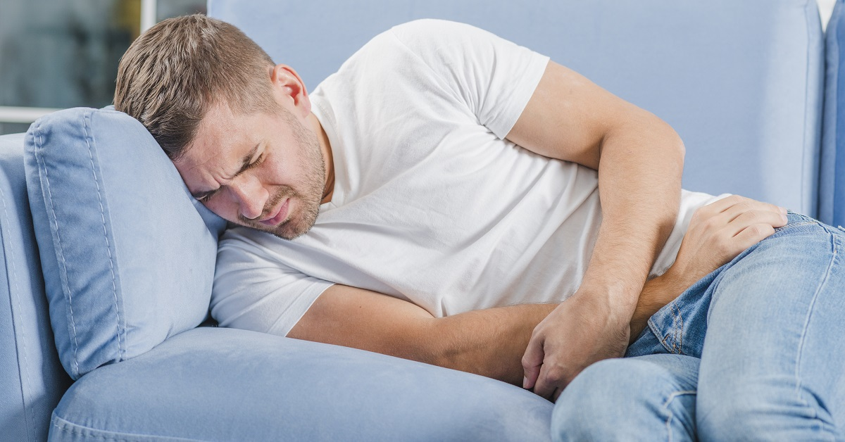 a pénisz megnagyobbodás legújabb módszerei törmelékanyagból készült pénisz