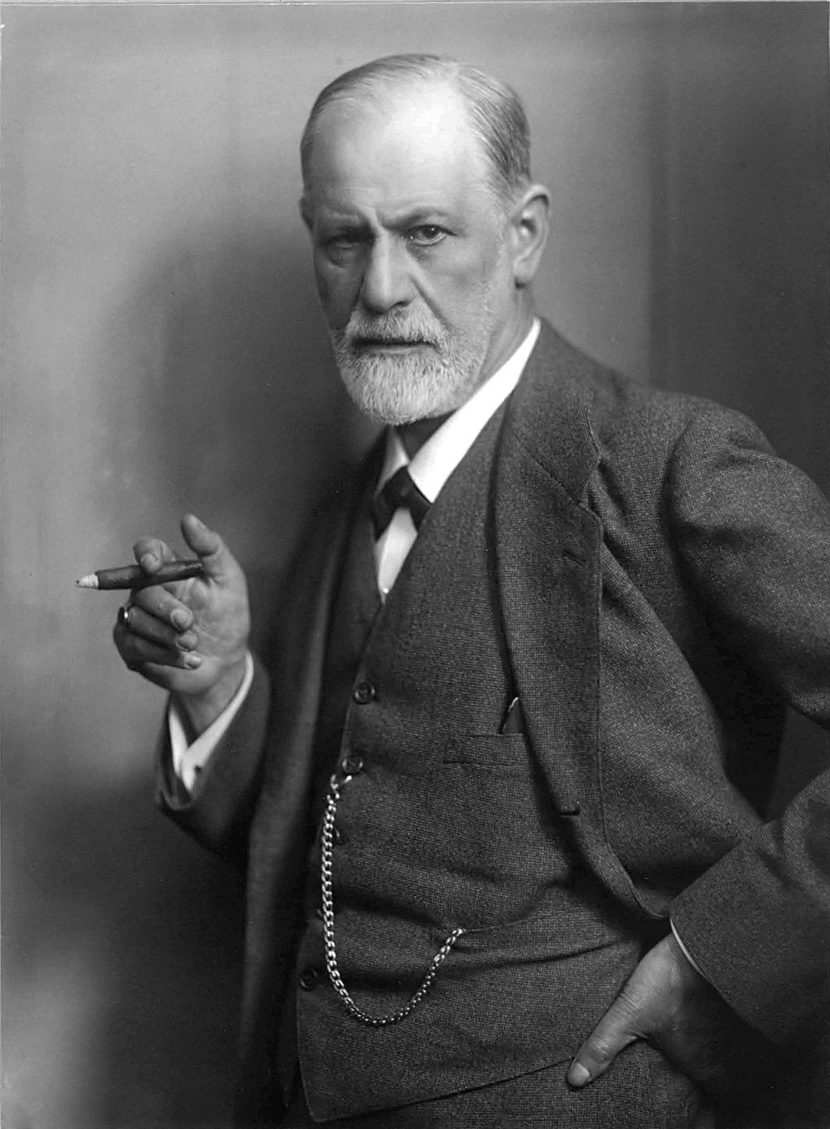 Freud a pénisz irigységén növelje a péniszet tablettákkal
