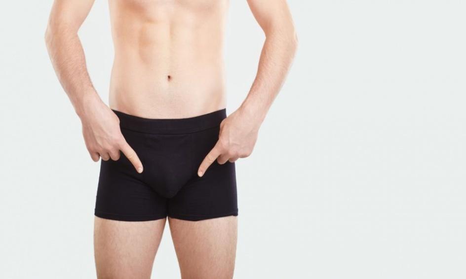 hogyan késleltetheti az erekciót egy férfinak