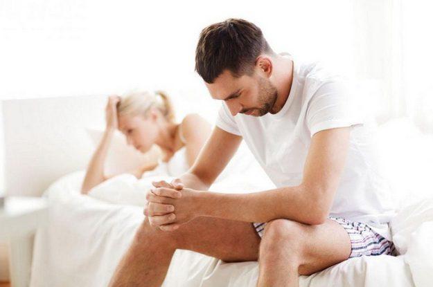 masszázs az erekció fokozására serkentik a pénisz