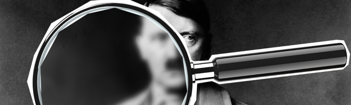 mekkora Hitler péniszmérete