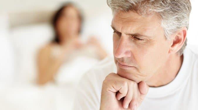 merevedés és alvás