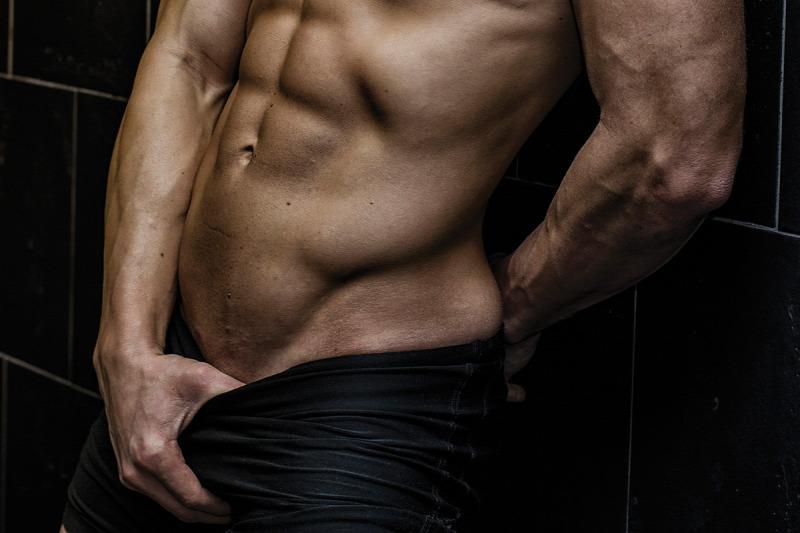 a pénisz vékony lett hányszor lehet erekció a férfiaknál