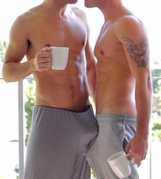 Reggeli merevedés