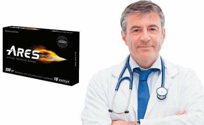az erekció gyengülésének kora milyen drog növeli a péniszt