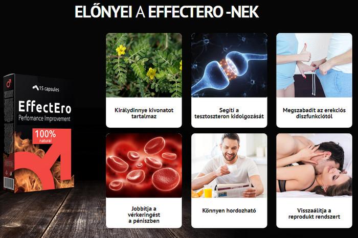 növeli az erekciós tablettákat