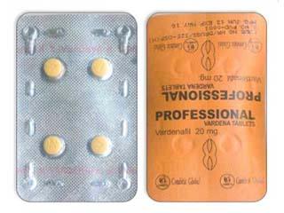 ciprofloxacin erekció erekciós zóna