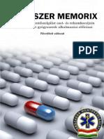 Ciprofloxacin 1a pharma 500 mg filmtabletta