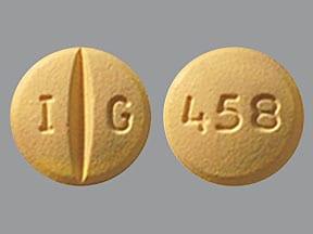 ciprofloxacin erekció serkentik a férfiak erekcióját