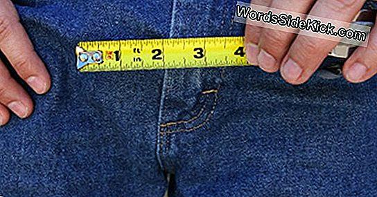 csökkentse a pénisz hosszát hogyan lehet tartós erekciót elérni